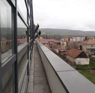 alpinism utilitar Cluj 04