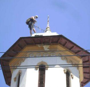 alpinism utilitar cluj 713