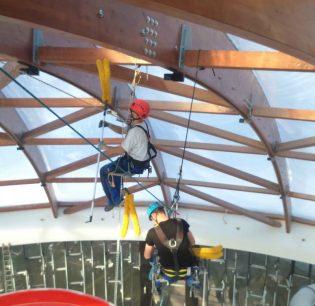 alpinism utilitar cluj 90
