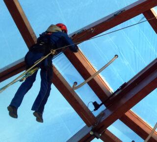 intretinere fatade alpinism utilitar cluj 58